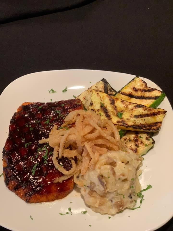 Alexanders Mexican Cuisine - restaurant    Photo 4 of 10   Address: 1055 Regal Row, Dallas, TX 75247, USA   Phone: (469) 466-8160