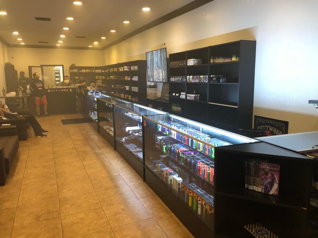 VapeRack - store  | Photo 3 of 10 | Address: 15028 Imperial Hwy, La Mirada, CA 90638, USA | Phone: (562) 941-8273
