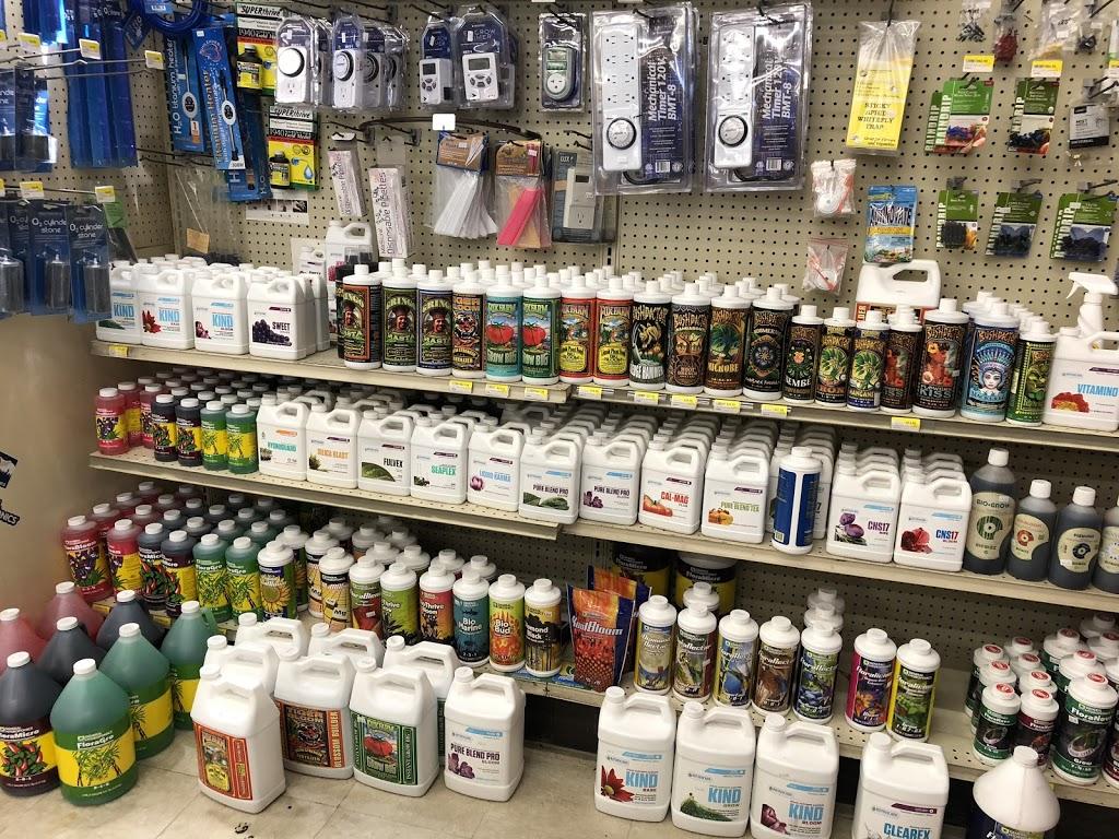 Vernons Hardware - hardware store  | Photo 5 of 10 | Address: 10960 Florida Blvd, Baton Rouge, LA 70815, USA | Phone: (225) 272-0955