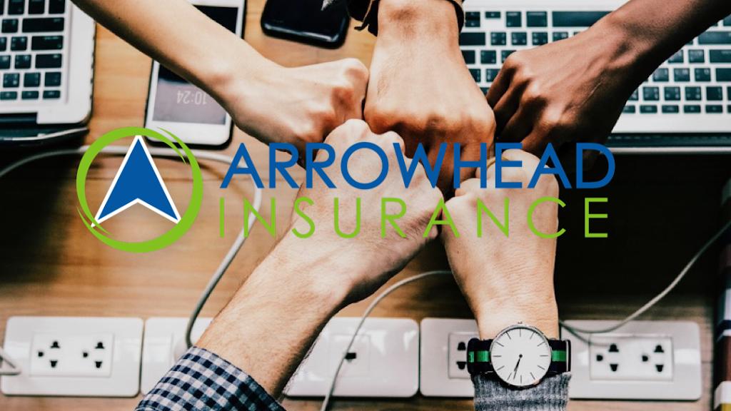 Arrowhead Insurance LLC - insurance agency  | Photo 1 of 10 | Address: 9844 W Yearling Rd UNIT 1160, Peoria, AZ 85383, USA | Phone: (623) 572-0032
