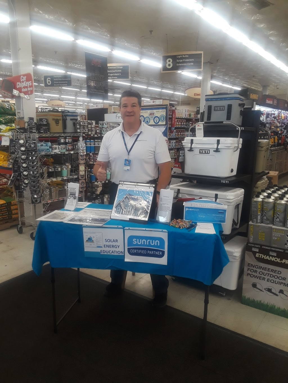 Park Ace Hardware - hardware store  | Photo 3 of 5 | Address: 16725 Oak Park Ave, Tinley Park, IL 60477, USA | Phone: (708) 429-2770