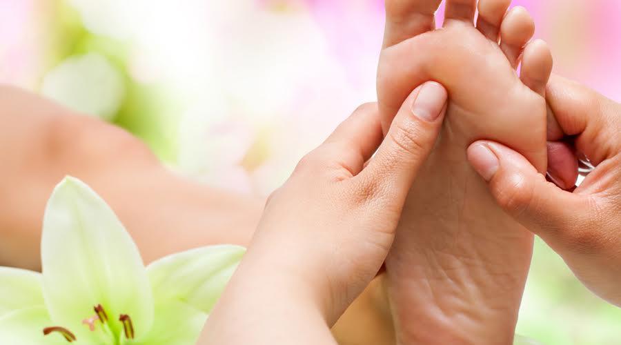 BP Therapeutic Massage - spa  | Photo 6 of 8 | Address: 7318 Lakeland Ave N, Brooklyn Park, MN 55428, USA | Phone: (612) 458-6923