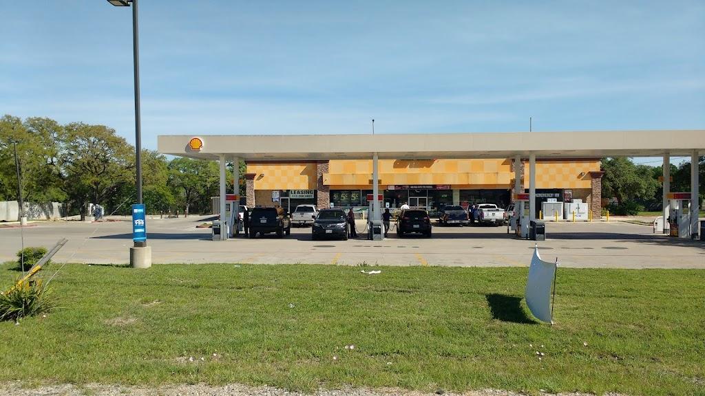Shell - gas station    Photo 4 of 4   Address: 14401 Farm to Market Rd 1826, Austin, TX 78737, USA   Phone: (512) 288-0882