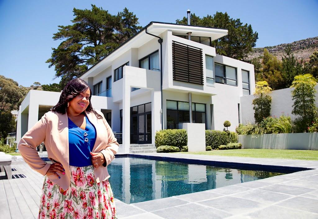 Kalisha Jackson Realty - real estate agency    Photo 1 of 10   Address: 3880 Kilroy Airport Way #101, Long Beach, CA 90806, USA   Phone: (323) 440-7076