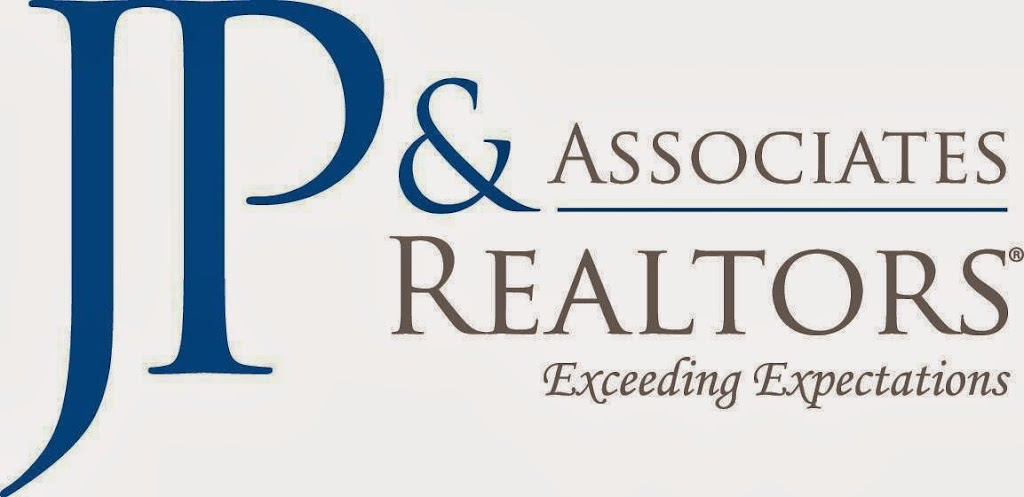 JPAR - Plano - real estate agency  | Photo 8 of 10 | Address: 5045 Lorimar Dr #180, Plano, TX 75093, USA | Phone: (800) 683-5651