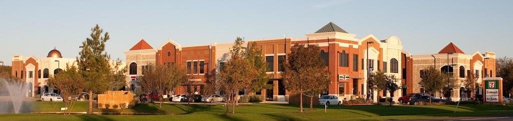 Bartonville Town Center - shopping mall  | Photo 1 of 10 | Address: 2650 FM 407, Bartonville, TX 76226, USA | Phone: (940) 241-3030