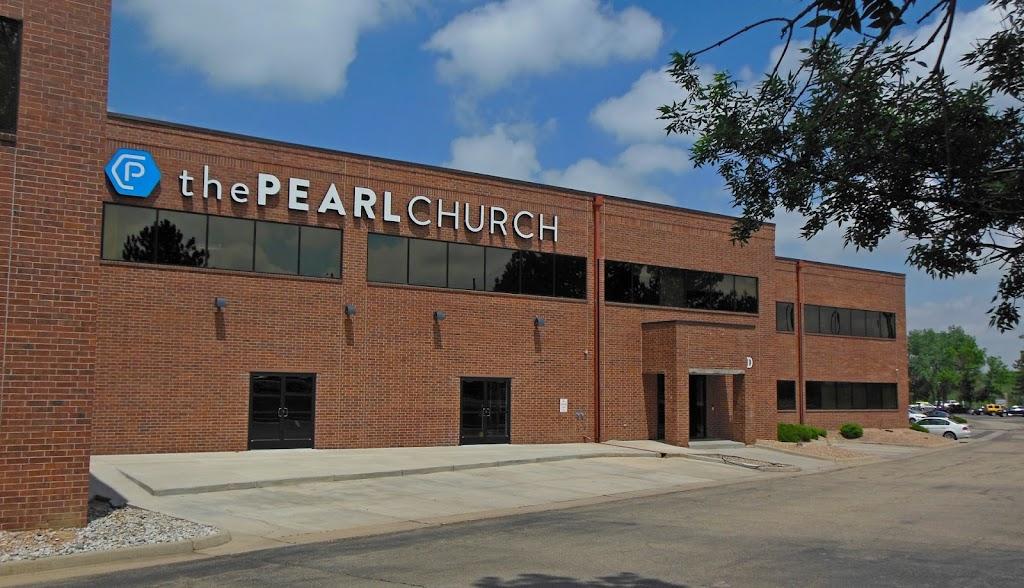 The Pearl Church - church    Photo 6 of 10   Address: 200 S University Blvd, Denver, CO 80209, USA   Phone: (303) 744-7213
