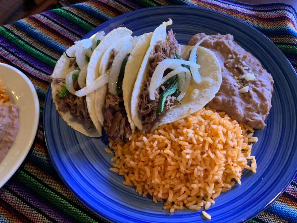 Alexanders Mexican Cuisine - restaurant  | Photo 1 of 10 | Address: 1055 Regal Row, Dallas, TX 75247, USA | Phone: (469) 466-8160