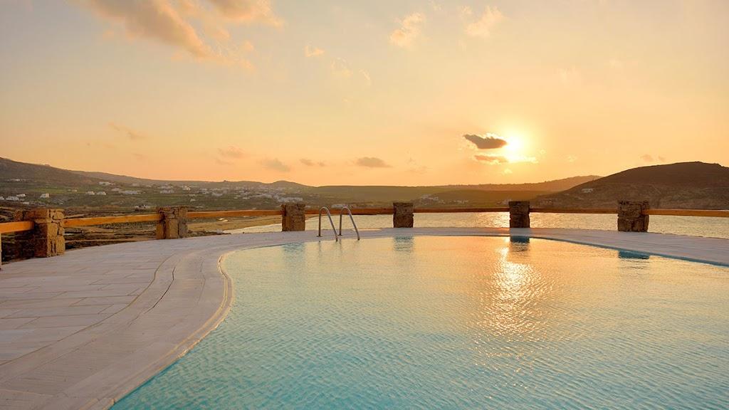 Luxury Travel Agency - Elite Estates Greek Villas - travel agency  | Photo 7 of 10 | Address: 59 Rebecca Rd, Scituate, MA 02066, USA | Phone: 21 0625 1000