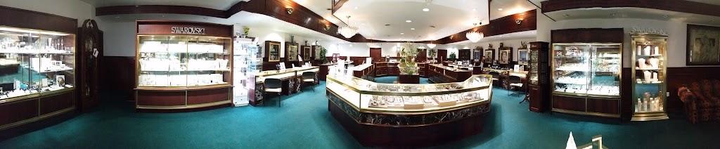 Mitchells Jewelers - jewelry store    Photo 2 of 6   Address: 2454 Mill St, Aliquippa, PA 15001, USA   Phone: (724) 375-8559