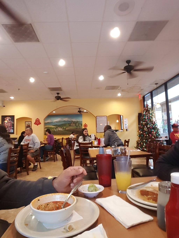 Greenleaf Cafe - cafe  | Photo 10 of 10 | Address: 7203 Greenleaf Avenue # A # A, Whittier, CA 90602, USA | Phone: (562) 693-2337