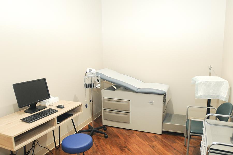 Urgent Care Lawrence | Urgent Care Clinic 11559 | Medical Office - hospital  | Photo 5 of 10 | Address: 625 Rockaway Turnpike, Lawrence, NY 11559, USA | Phone: (516) 342-4125