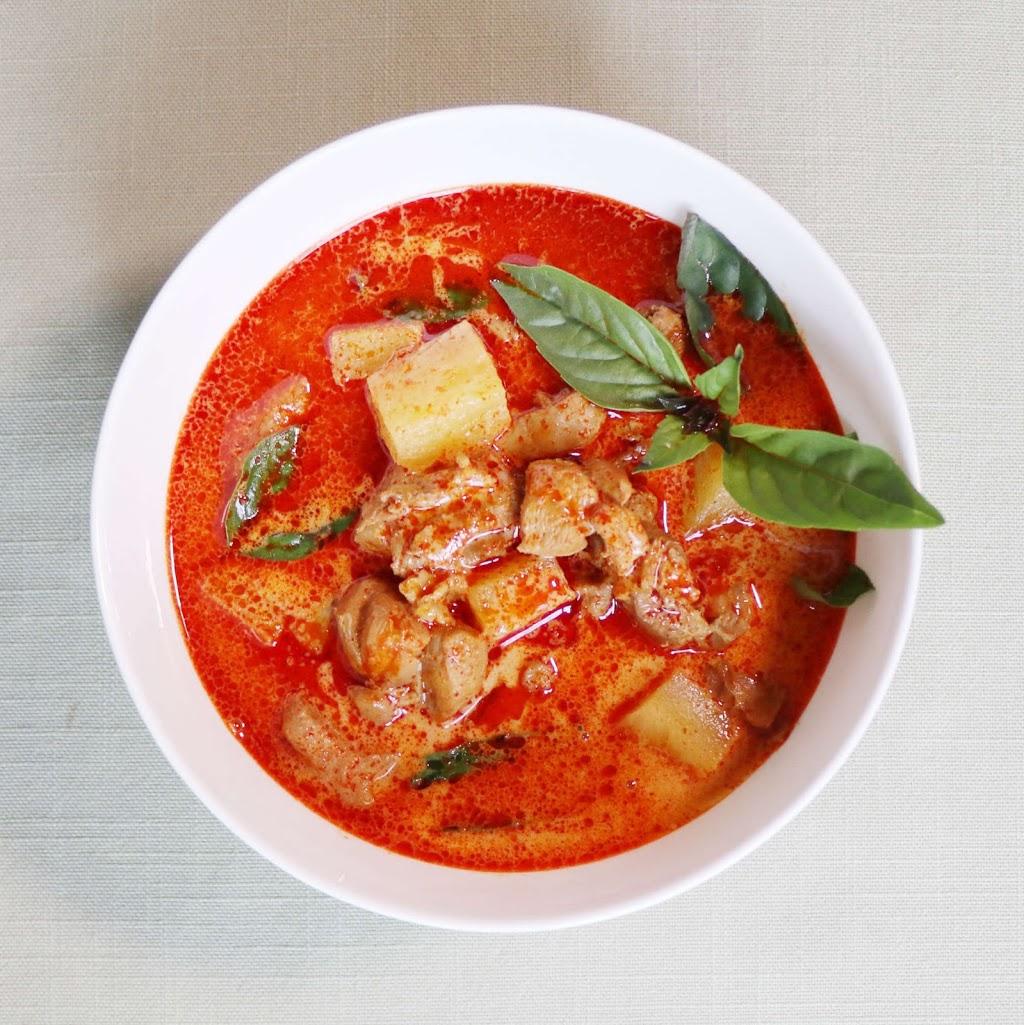 Angkor Chef - meal takeaway    Photo 9 of 10   Address: 949 Ruff Dr, San Jose, CA 95110, USA   Phone: (510) 371-4103