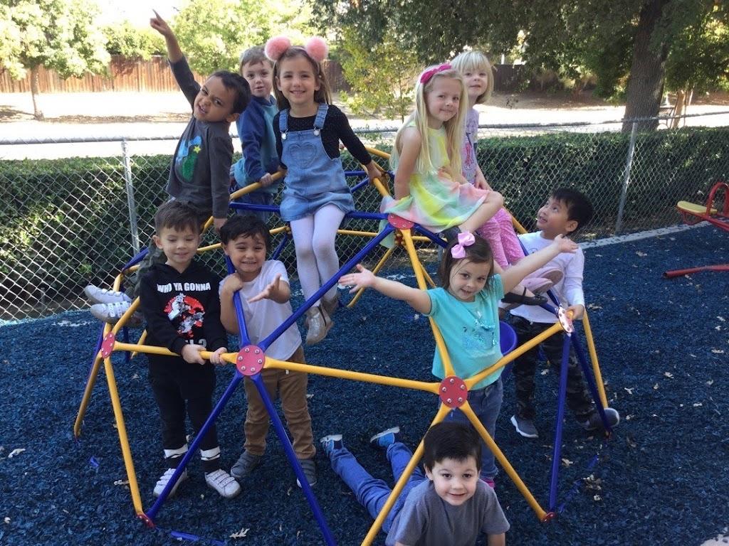 The Campus Preschool - school    Photo 6 of 10   Address: 1345 N Willow Ave, Clovis, CA 93619, USA   Phone: (559) 324-7946