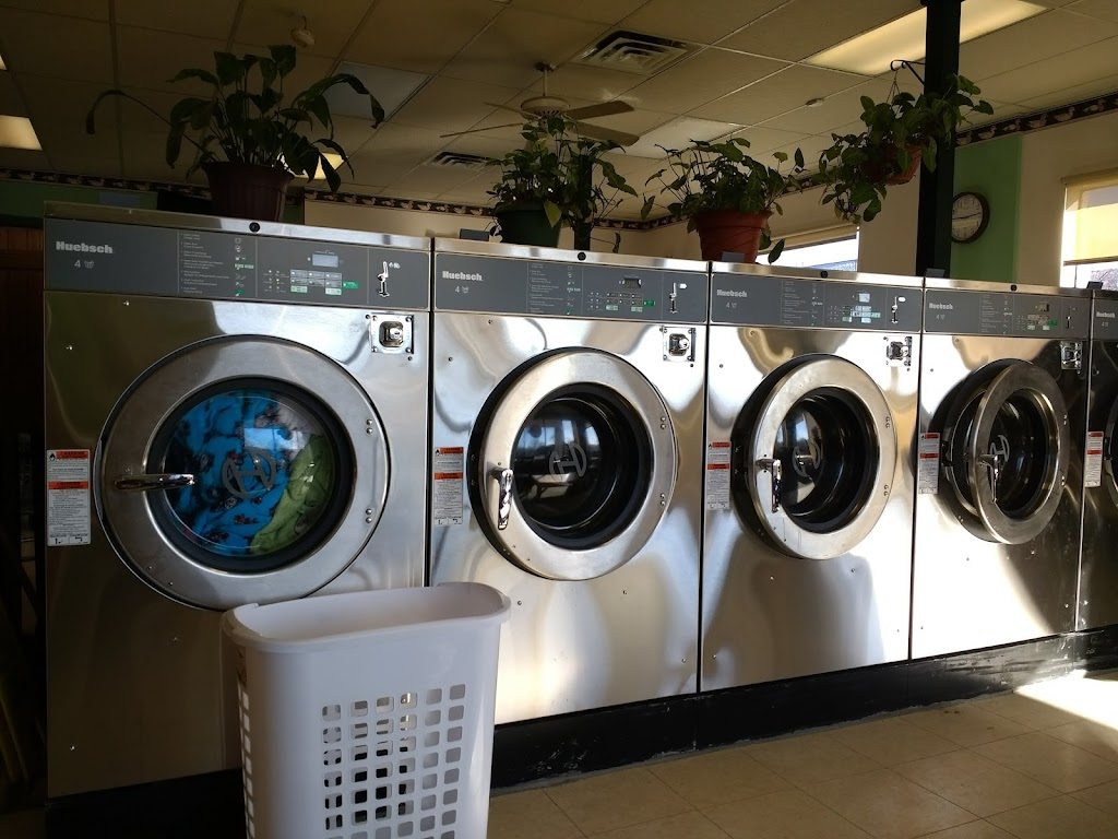 Major Kleen Laundromat - laundry    Photo 7 of 7   Address: 4044 Airport Hwy, Toledo, OH 43615, USA   Phone: (419) 381-0617