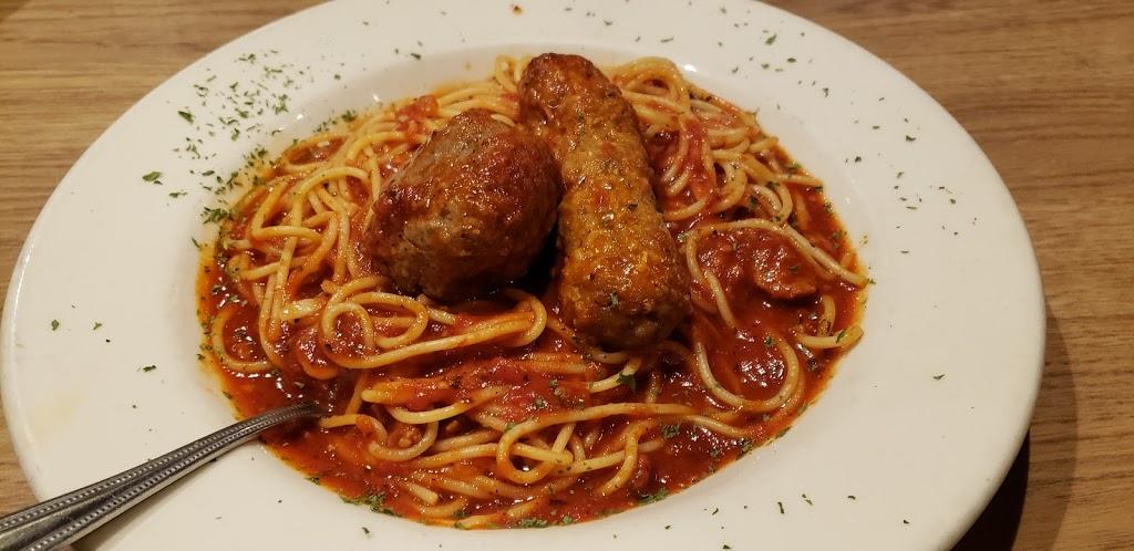 Cannataros Italian Restaurant - restaurant  | Photo 4 of 10 | Address: 12345 Mountain Ave k, Chino, CA 91710, USA | Phone: (909) 590-7960