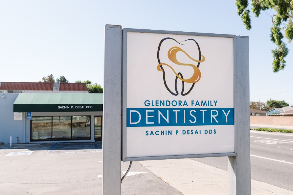 Glendora Family Dentistry - dentist  | Photo 7 of 10 | Address: 114 S Grand Ave, Glendora, CA 91741, USA | Phone: (626) 427-6236