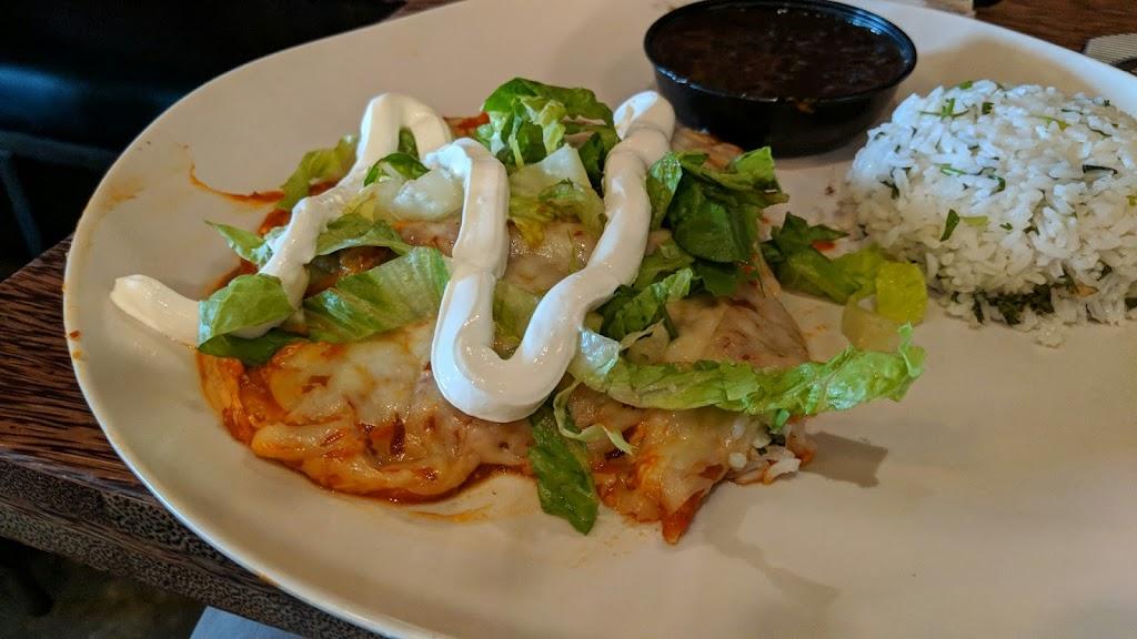 Salsa Fiesta - restaurant  | Photo 10 of 10 | Address: Cobblestone Plaza, 14914 Pines Blvd, Pembroke Pines, FL 33027, USA | Phone: (954) 432-0005