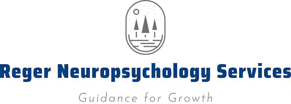 Reger Neuropsychology Services, LLC - health  | Photo 1 of 1 | Address: 4826 Chicago Ave # 203, Minneapolis, MN 55417, USA | Phone: (651) 689-3293
