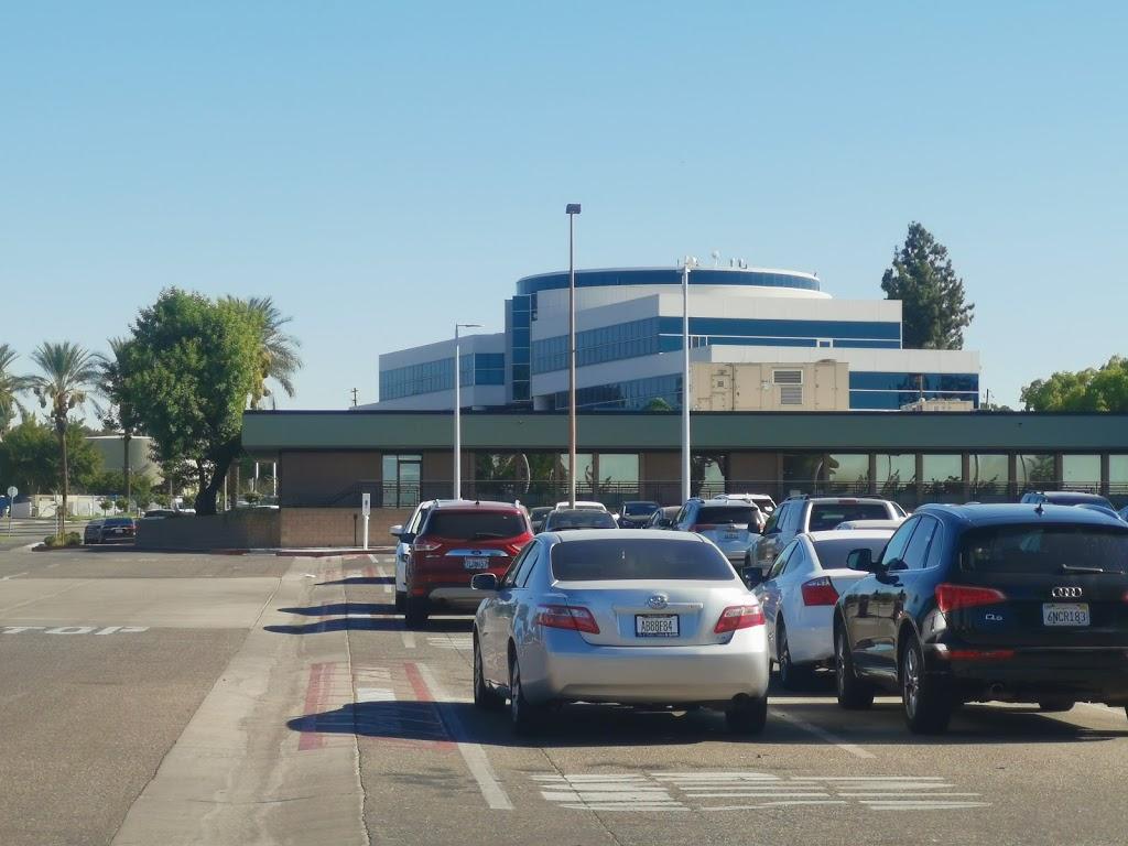 Kern Medical - hospital  | Photo 6 of 10 | Address: 1700 Mount Vernon Ave, Bakersfield, CA 93306, USA | Phone: (661) 326-2000