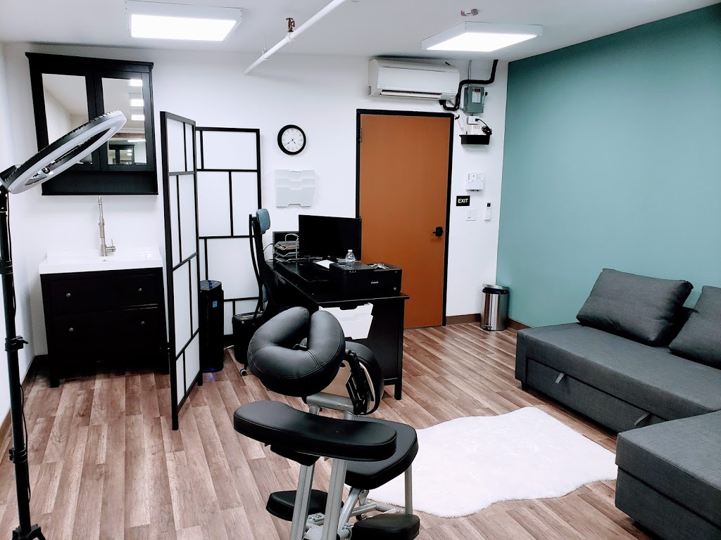 nYou Image Ink - hair care  | Photo 6 of 8 | Address: 4606 Meridian Ave Suite #202, San Jose, CA 95124, USA | Phone: (408) 641-0250