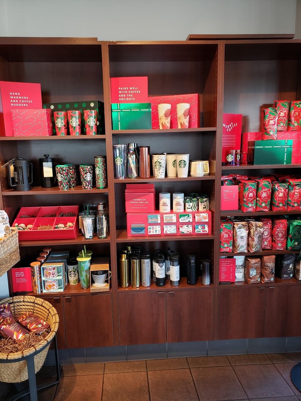 Starbucks - cafe  | Photo 6 of 10 | Address: 5894 W Thunderbird Rd #2, Glendale, AZ 85306, USA | Phone: (602) 942-8923