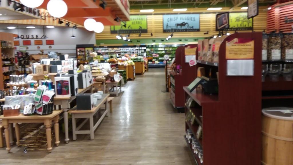 Westlake Ace Hardware - hardware store  | Photo 3 of 10 | Address: 3948 S Peoria Ave, Tulsa, OK 74105, USA | Phone: (918) 712-7376