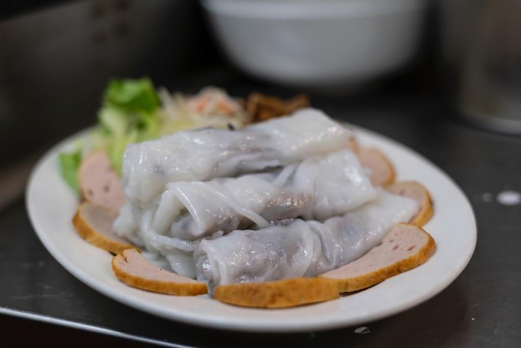 Pho 168 Vietnamese & Chinese Cuisine - restaurant  | Photo 6 of 10 | Address: 7625 S Rainbow Blvd, Las Vegas, NV 89139, USA | Phone: (702) 382-6688