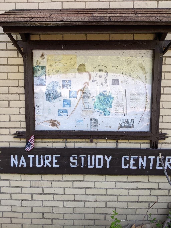 Boyce Park Nature Center - museum  | Photo 6 of 10 | Address: 675 Old Frankstown Rd, Plum, PA 15239, USA | Phone: (724) 733-4618