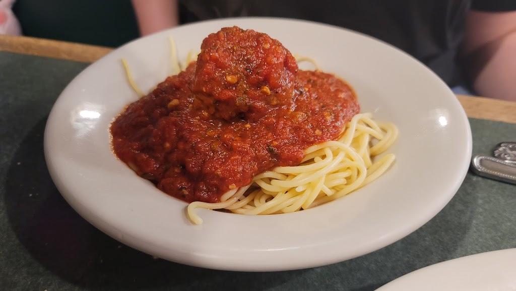 Nicks Pizza & Pasta, Inc. - restaurant  | Photo 7 of 10 | Address: 1301 Justin Rd # 105, Lewisville, TX 75077, USA | Phone: (972) 317-4344