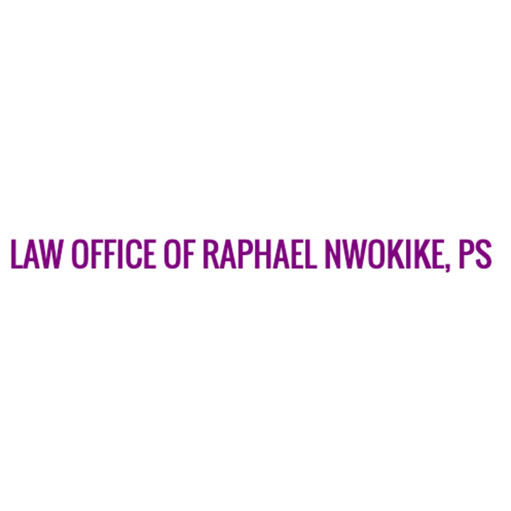 Law Office of Raphael Nwokike, PS - lawyer  | Photo 1 of 1 | Address: 30640 Pacific Hwy S, Federal Way, WA 98003, USA | Phone: (253) 839-4324
