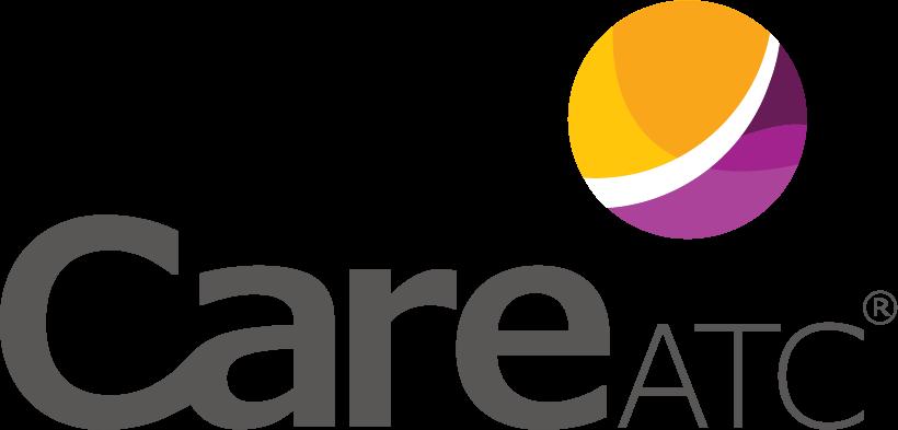 CareATC - doctor  | Photo 2 of 2 | Address: 986 S Litchfield Rd, Goodyear, AZ 85338, USA | Phone: (800) 993-8244