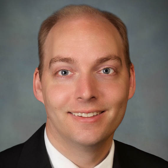 David K. Wyler, DO - doctor  | Photo 1 of 1 | Address: 2347 E Gala St, Meridian, ID 83642, USA | Phone: (208) 323-3767
