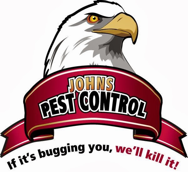 Johns Pest Control - home goods store  | Photo 1 of 3 | Address: 135 Howell Rd Suite D, Tyrone, GA 30290, USA | Phone: (770) 719-9574