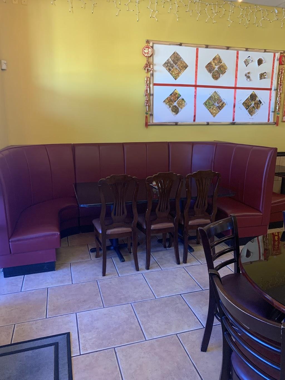 Asian Island Chinese Cuisine AZ - meal takeaway  | Photo 9 of 10 | Address: 14870 N Northsight Blvd STE 103, Scottsdale, AZ 85260, USA | Phone: (480) 483-3323