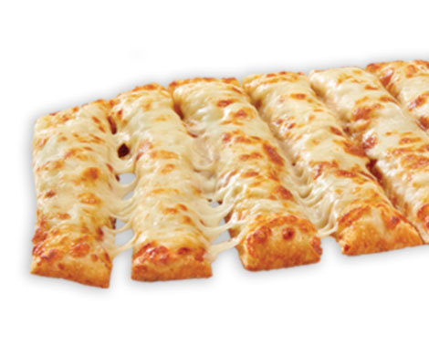 Toppers Pizza - meal delivery  | Photo 8 of 10 | Address: 6291 McKee Rd Ste F, Fitchburg, WI 53719, USA | Phone: (608) 274-4444