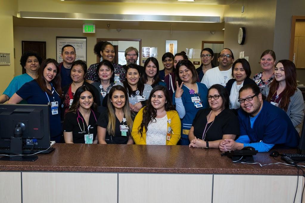 San Dimas Community Hospital: Family Birth Center - health  | Photo 7 of 10 | Address: 1350 W Covina Blvd, San Dimas, CA 91773, USA | Phone: (909) 343-5736