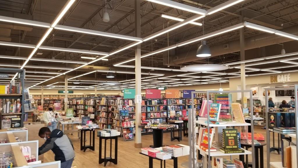 Barnes & Noble - book store  | Photo 2 of 10 | Address: 375 Radio Dr, Woodbury, MN 55125, USA | Phone: (763) 204-7344