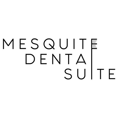 Mesquite Dental Suite - dentist  | Photo 6 of 6 | Address: 2030 N Belt Line Rd #130, Mesquite, TX 75150, USA | Phone: (972) 782-2752