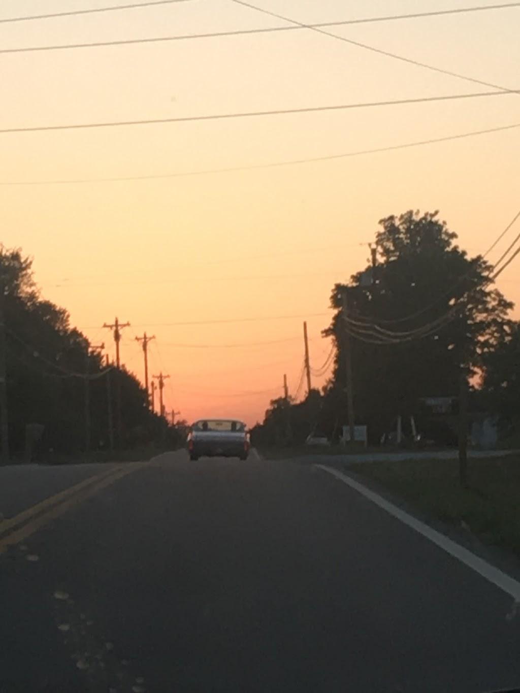 SiteOne Landscape Supply - store  | Photo 6 of 10 | Address: 9216 Franklin Rd, Murfreesboro, TN 37128, USA | Phone: (615) 907-5700