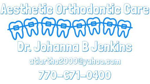 Aesthetic Orthodontist - dentist  | Photo 5 of 10 | Address: 4939 Lower Roswell Rd # A-105, Marietta, GA 30068, USA | Phone: (770) 671-0400