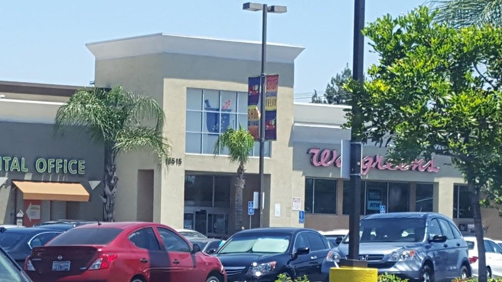 Walgreens - convenience store  | Photo 1 of 2 | Address: 18515 Devonshire St, Northridge, CA 91324, USA | Phone: (818) 363-1067