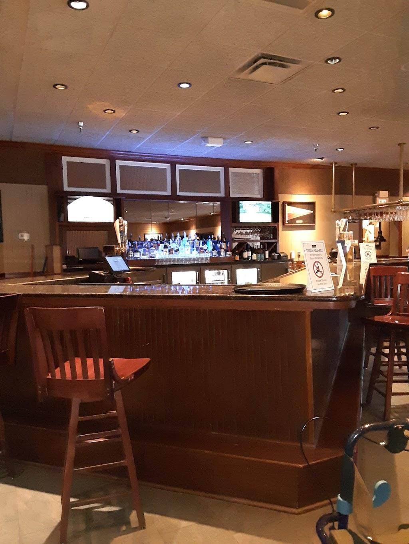 Red Lobster - restaurant    Photo 7 of 10   Address: EASTGATE FORD, 616 Ohio Pike NEAR, Cincinnati, OH 45245, USA   Phone: (513) 752-3167