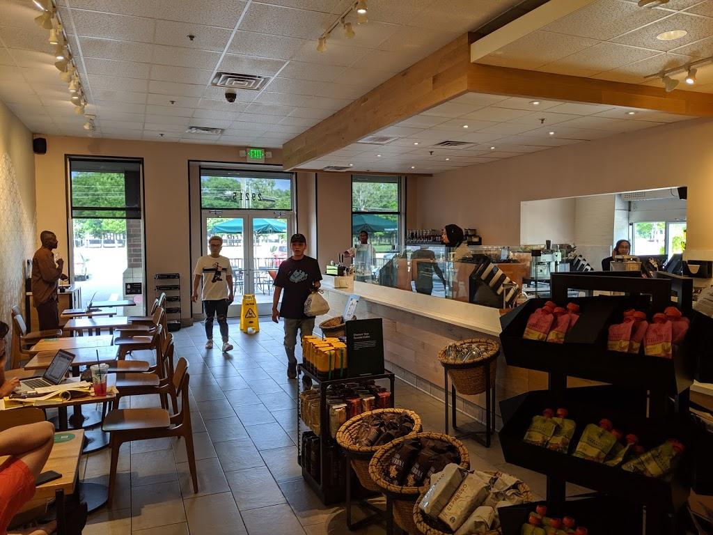 Starbucks - cafe    Photo 6 of 10   Address: 29215 Mound Rd, Warren, MI 48092, USA   Phone: (586) 582-9085