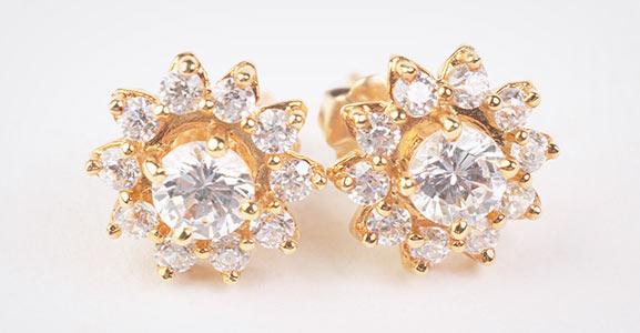 Gold Guys Woodbury - jewelry store  | Photo 5 of 10 | Address: 9220 Hudson Rd #710, Woodbury, MN 55125, USA | Phone: (651) 714-9200
