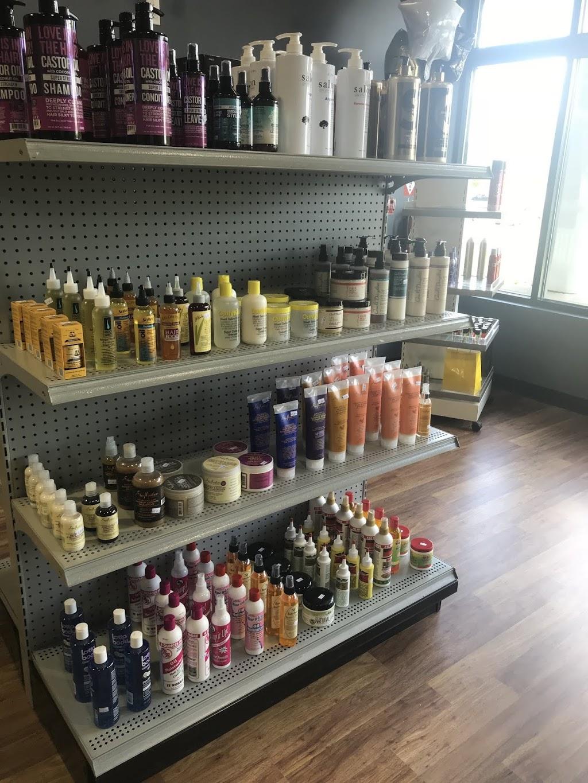 Beauty Talks - store    Photo 2 of 10   Address: 13010 Eastfield Rd #300, Huntersville, NC 28078, USA   Phone: (704) 274-9704