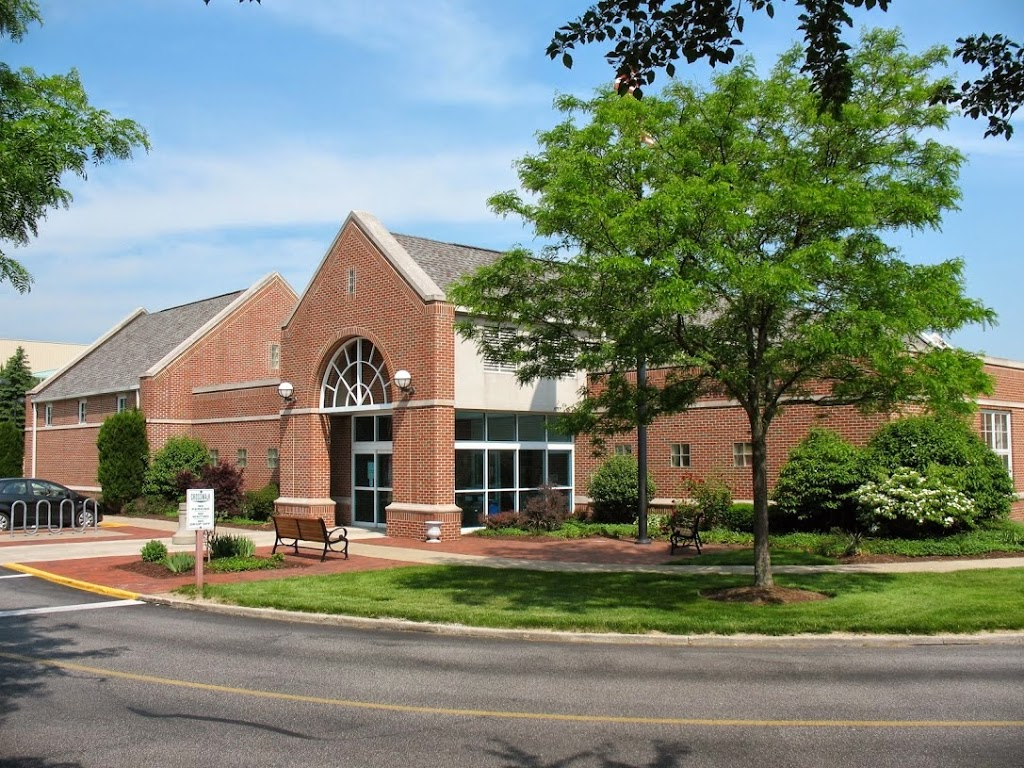 Twinsburg Public Library - library    Photo 1 of 10   Address: 10050 Ravenna Rd, Twinsburg, OH 44087, USA   Phone: (330) 425-4268