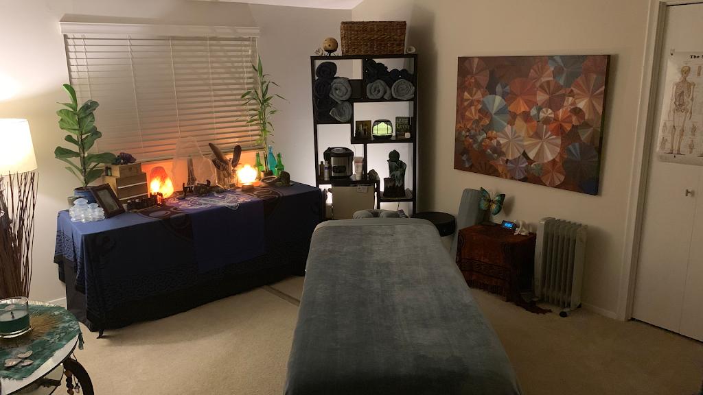 Divine Flow Wellness - health  | Photo 1 of 5 | Address: 4205 W 94th Terrace, Prairie Village, KS 66207, USA | Phone: (913) 730-7507