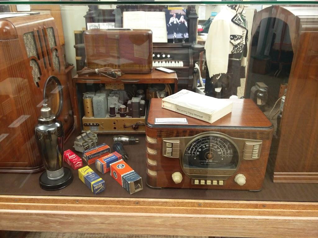 Poulsbo Historical Museum - museum    Photo 9 of 10   Address: 19020 Front St NE, Poulsbo, WA 98370, USA   Phone: (360) 440-7354