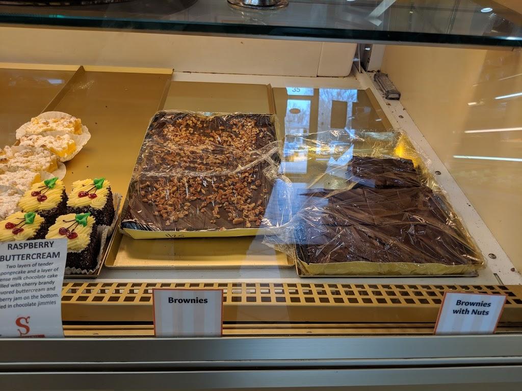 Servatii Pastry Shop Blue Ash - bakery    Photo 1 of 10   Address: 9525 Kenwood Rd, Cincinnati, OH 45242, USA   Phone: (513) 791-3013